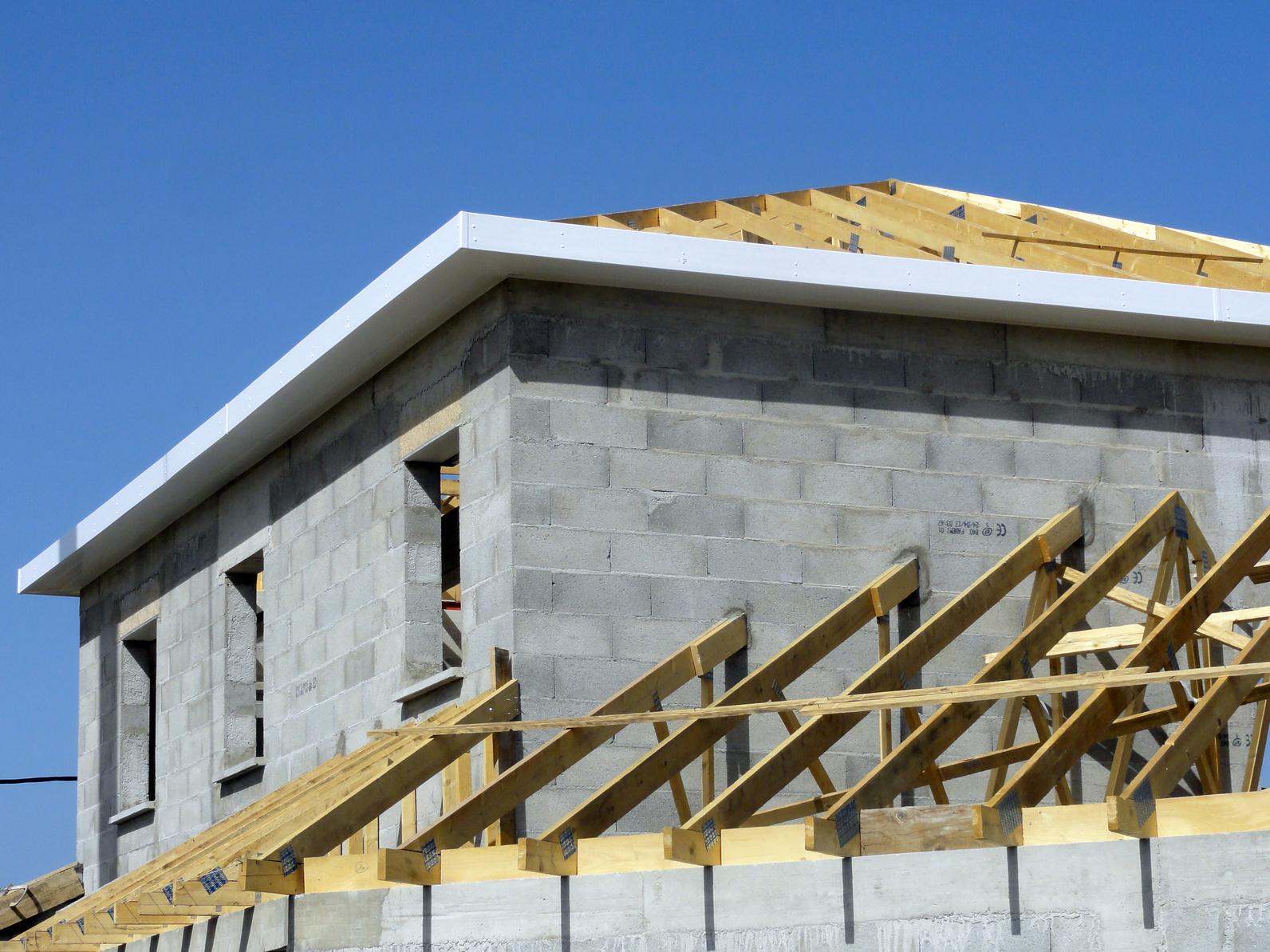 habitation neuve choisir une vente avec ou sans tva - Tva Construction Maison Neuve